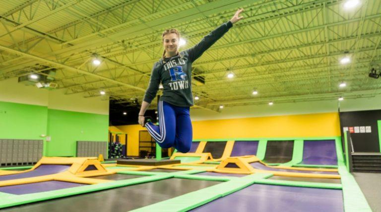 girl-jumping