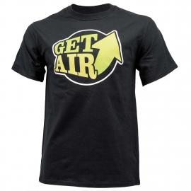 Get Air Hat
