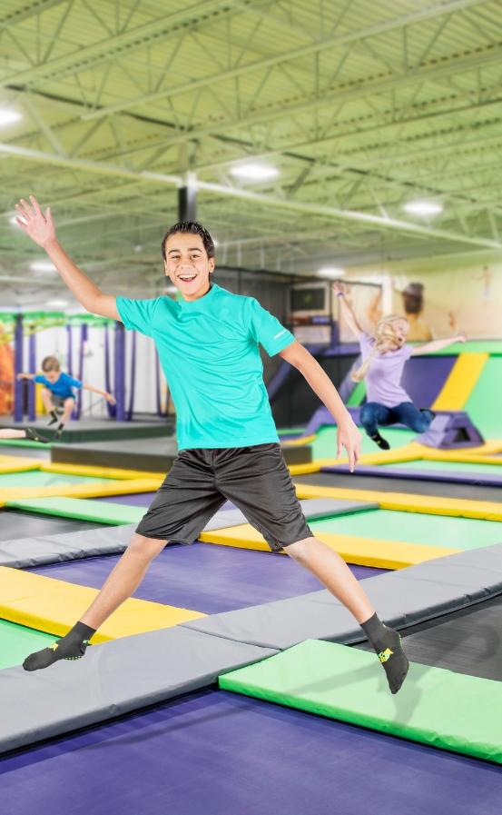 trampoline-park-info